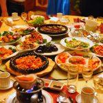 Apa Saja Makanan Haram itu?