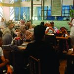 Sarana Memberangkatkan Satu Group Umrah Plus City Tour Istanbul