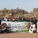 Sarana Umrah Menjadwalkan Umrah Plus Turki Bulan Oktober & Desember 2019