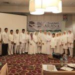 Manasik Sarana Umrah Program Umrah Akhir Tahun 2019