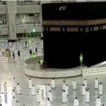 Arab Saudi Bakal Cabut Larangan Perjalanan pada 31 Maret 2021
