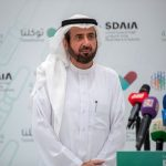 Saudi Pesan Banyak Vaksin dari Berbagai Pemasok